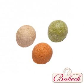 Bubeck Kugel Mix 10kg