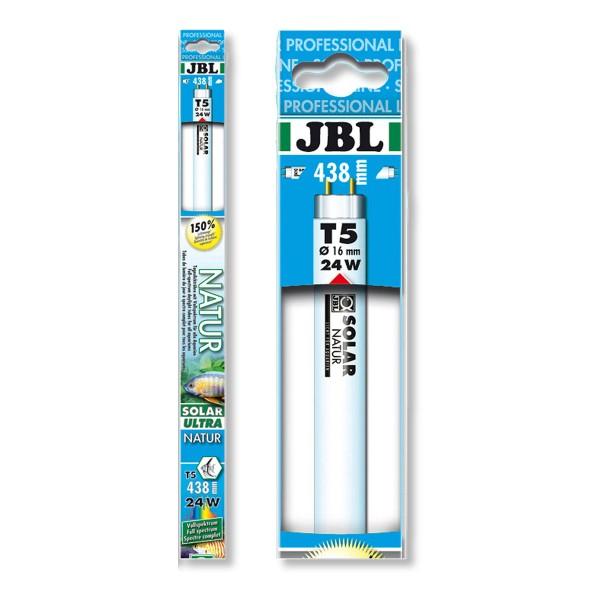 JBL SOLAR NATUR T5 ULTRA Vollspektrumröhre - 11...