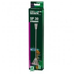 JBL ProScape Tool SP 30 straight