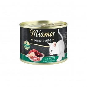 Miamor Feine Beute Pute