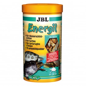 JBL Energil Snacks pour tortues 1000 ml