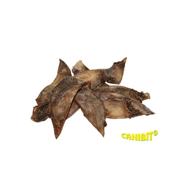 Canibit Hundesnack Hirschsehnen 1kg