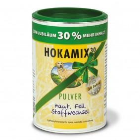 Grau Hokamix 30 Pulver 400g + 30% Gratis