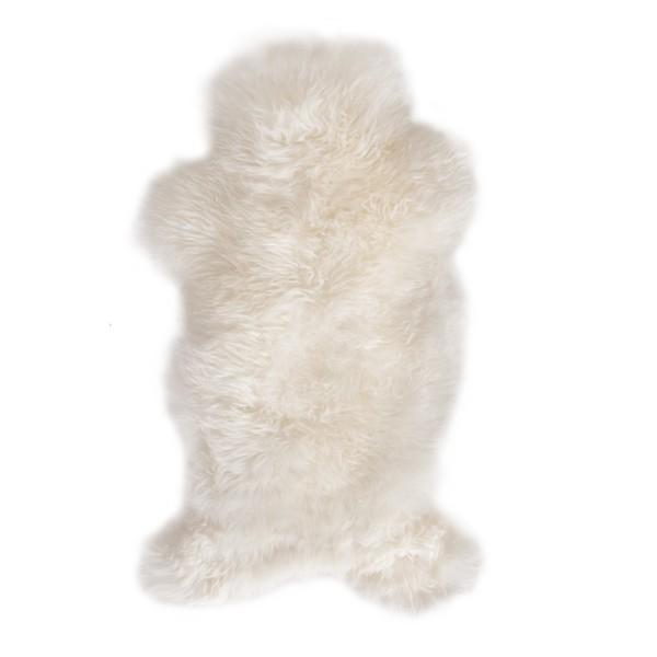 pets nature echtes schaffell wei g nstig kaufen bei zooroyal. Black Bedroom Furniture Sets. Home Design Ideas