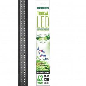 Dennerle Trocal LED