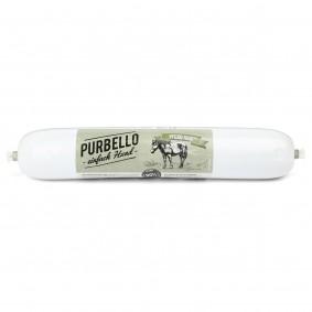 PURBELLO Hunde-Nassfutter Pferd