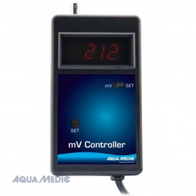 Aqua Medic mV controller ohne Elektrode