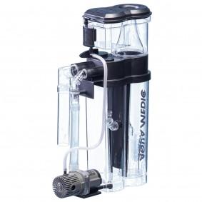 Aqua Medic odpěňovač EVO