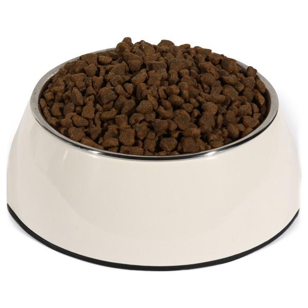 GranataPet Trockenfutter DeliCatessen Geflügel Kitten