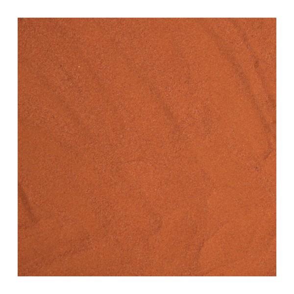 Trixie Terrariumbodengrund Wüstensand 5kg