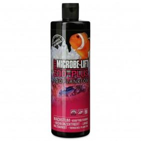 ARKA Biotechnologie Microbe-Lift tierisches Plankton Zoo-Plus - 473ml