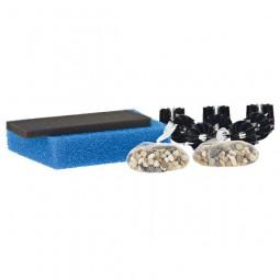 Oase Filtral Ersatzfilter Set