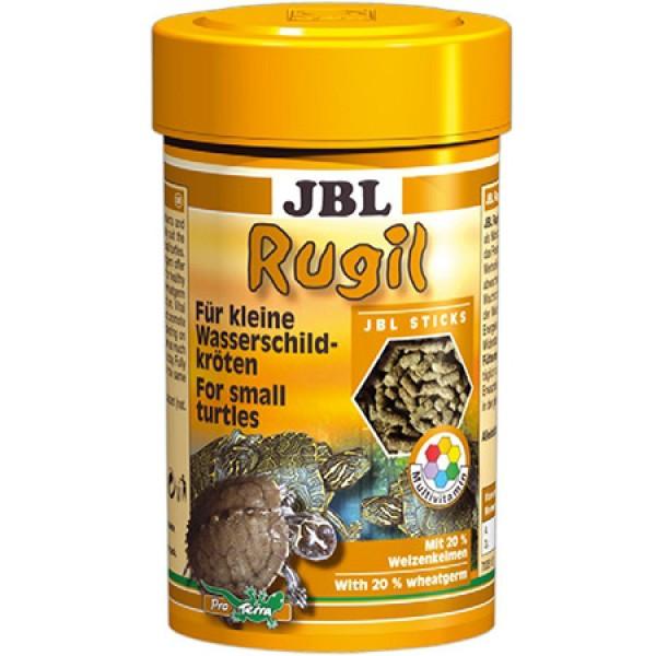 JBL Futtersticks Rugil 100 ml