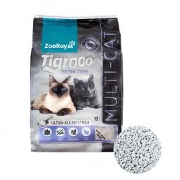 ZooRoyal Tigrooo Multi-Cat