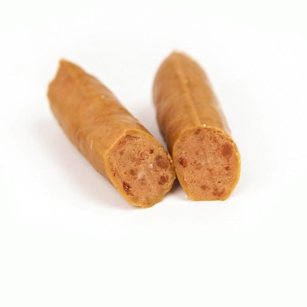 Keksdieb Hundesnack Hunde-Wiener