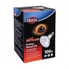 Trixie Mischlichtlampe ProSun Mixed D3