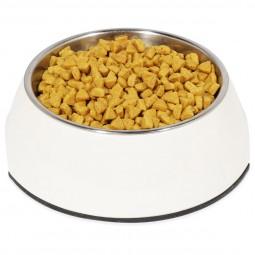 Royal Canin Vet Diet Hypoallergenic DR 25