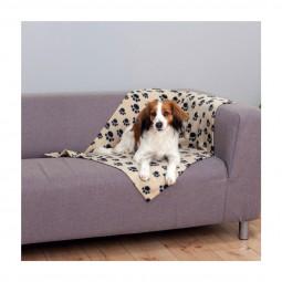 Trixie Fleecedecke Beany 100 x 70 cm