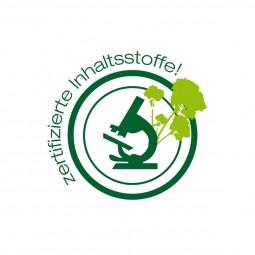 Aumüller Katzenspielrolle Afrika mit Baldrianwurzel und Dinkelspelz