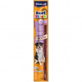 Vitakraft Hundesnack Beef Stick Mineral 1 Stück