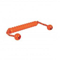 Trixie Long-Mot 20cm Motivations-Spielzeug