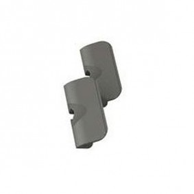 TUNZE Kunststoffklingen für Care Magnet nano, 2 Stk