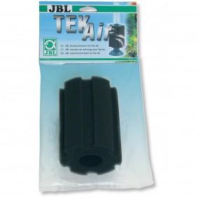 JBL Ersatzfilterschwamm fein für TekAir