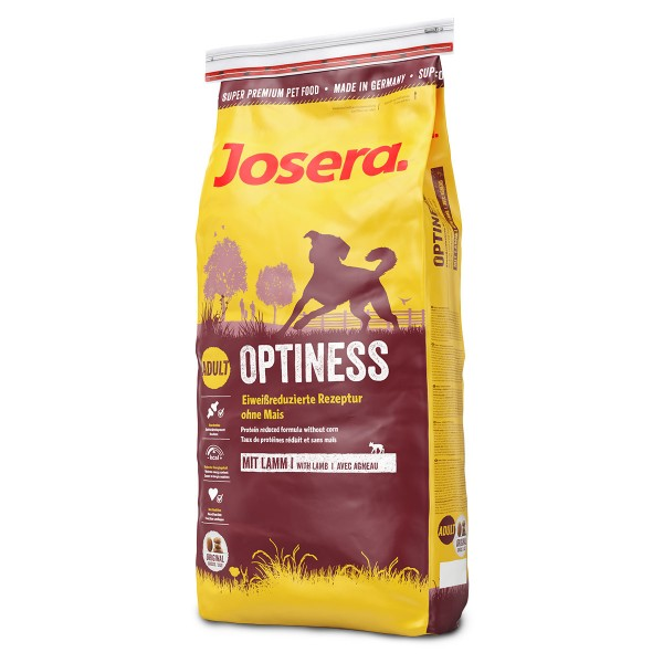Josera Optiness - 4kg