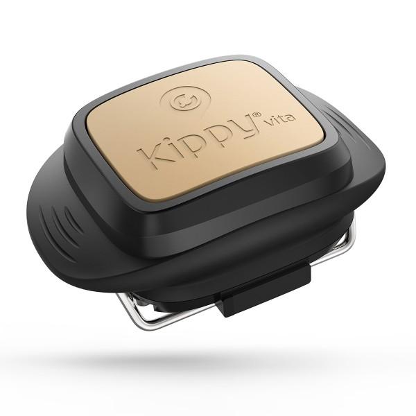 V-Pet by Vodafone Kippy Vita Tracker