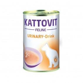 Kattovit Urinary-Drink