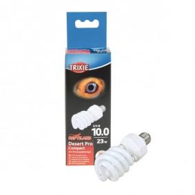 Trixie Kompaktlampe Desert Pro Compact 10.0 - 23 Watt