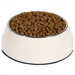 Specific Cat FCD-L Cystal Prevention 7,5kg