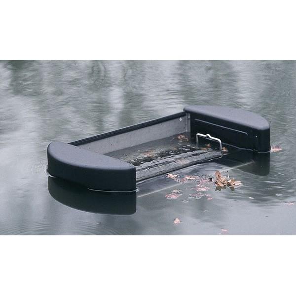 Oase Skimmer 250 LM Schwimmskimmer