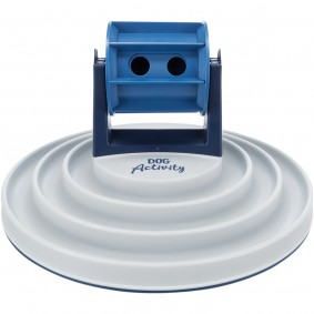 Trixie Dog Activity Roller Bowl