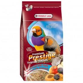 Versele Laga Prestige Premium Exoten 1kg