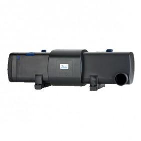 Oase Bitron Clarificateur d'eau
