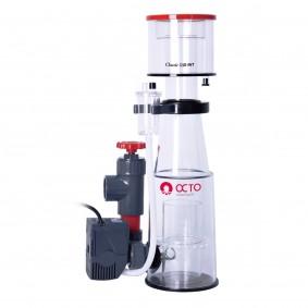 OCTO Eiweißabschäumer CLASSIC-INT 110 INT