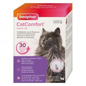 beaphar CatComfort® Starter-Kit