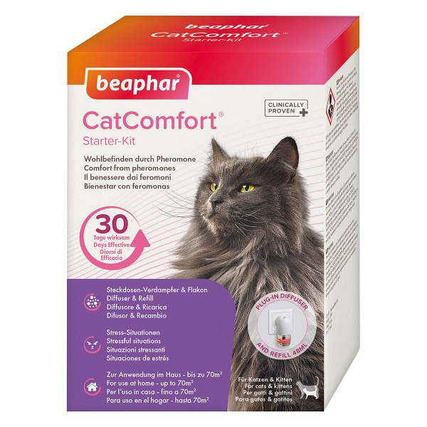 beaphar CatComfort®