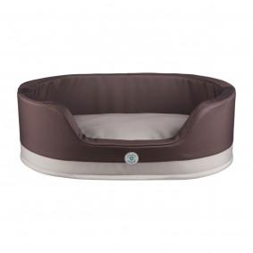 Trixie Insect Shield® Bett beige/braun