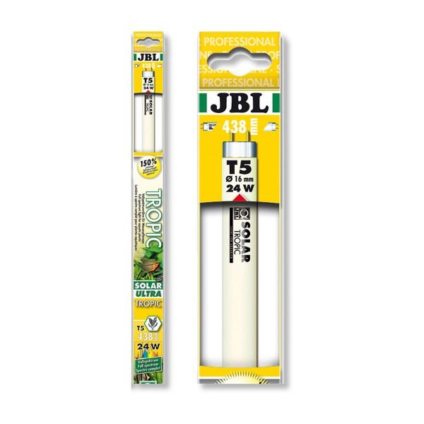 JBL SOLAR TROPIC T5 ULTRA - 895mm / 45W (4000k)