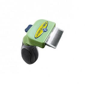 FURminator Fellpflegewerkzeug deShedding Tool Langhaar